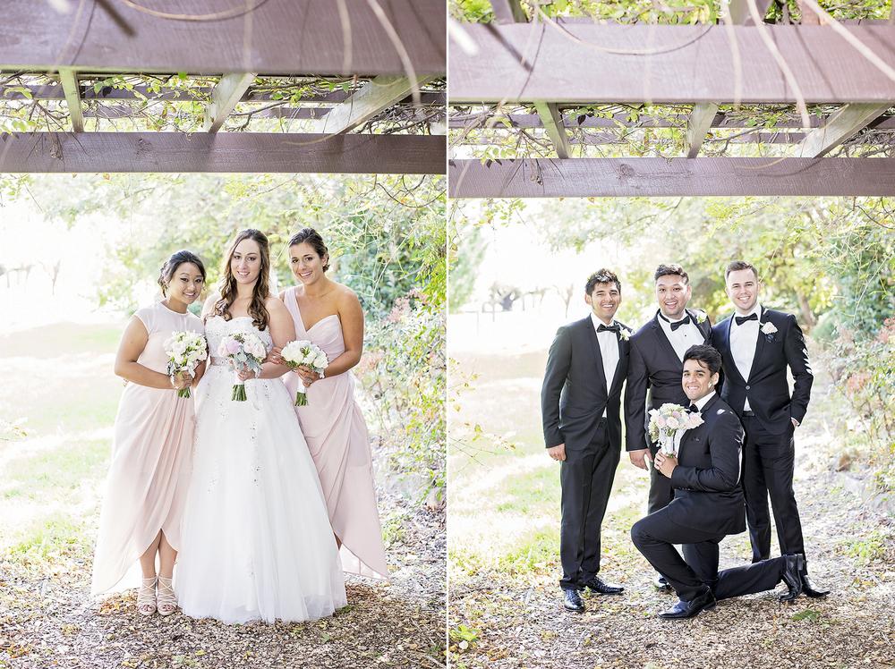 Beautiful Adelaide Wedding 28.jpg