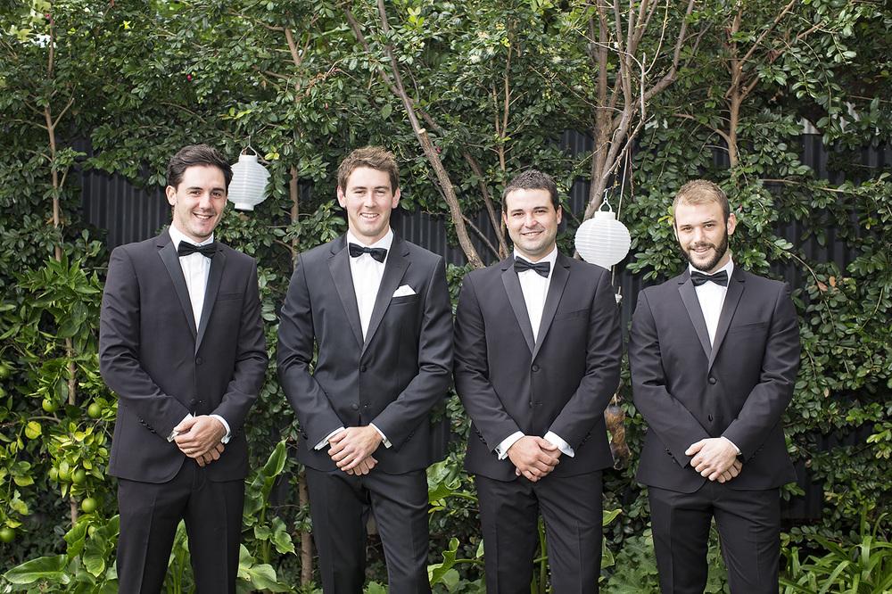 Stunning Adelaide Botanic Gardens Wedding 04.jpg