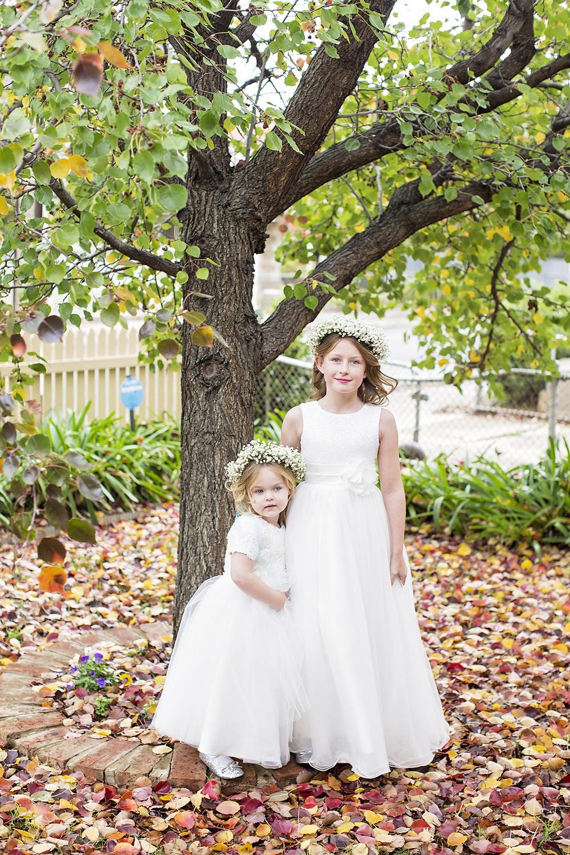 Stunning Adelaide Botanic Gardens Wedding 12.jpg