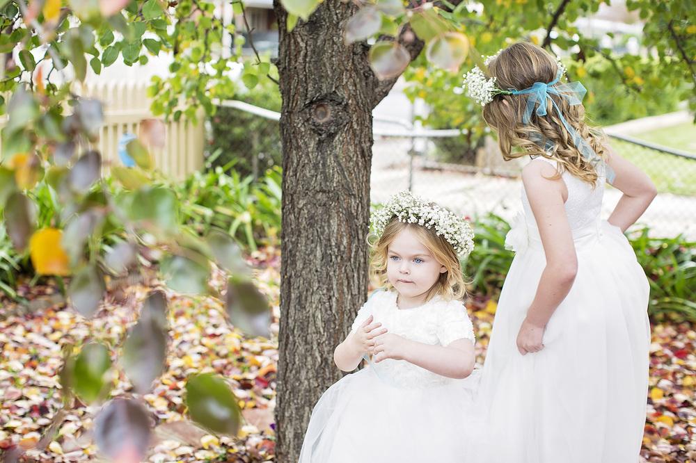 Stunning Adelaide Botanic Gardens Wedding 13.jpg