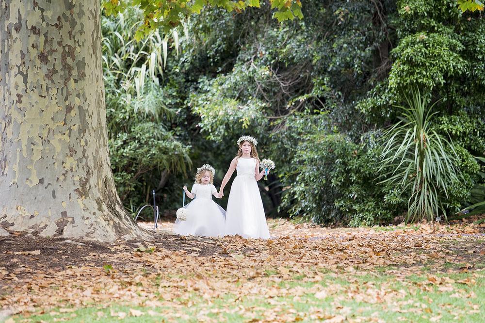 Stunning Adelaide Botanic Gardens Wedding 21.jpg