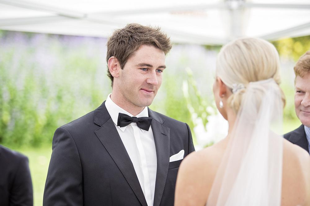 Stunning Adelaide Botanic Gardens Wedding 27.jpg
