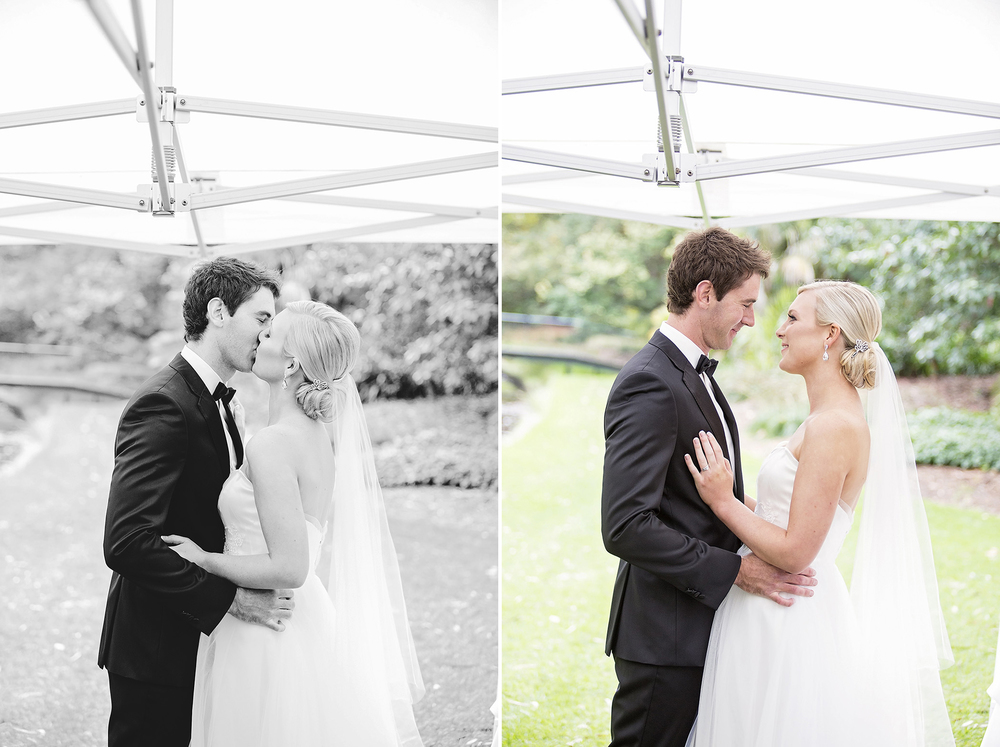Stunning Adelaide Botanic Gardens Wedding 28.jpg