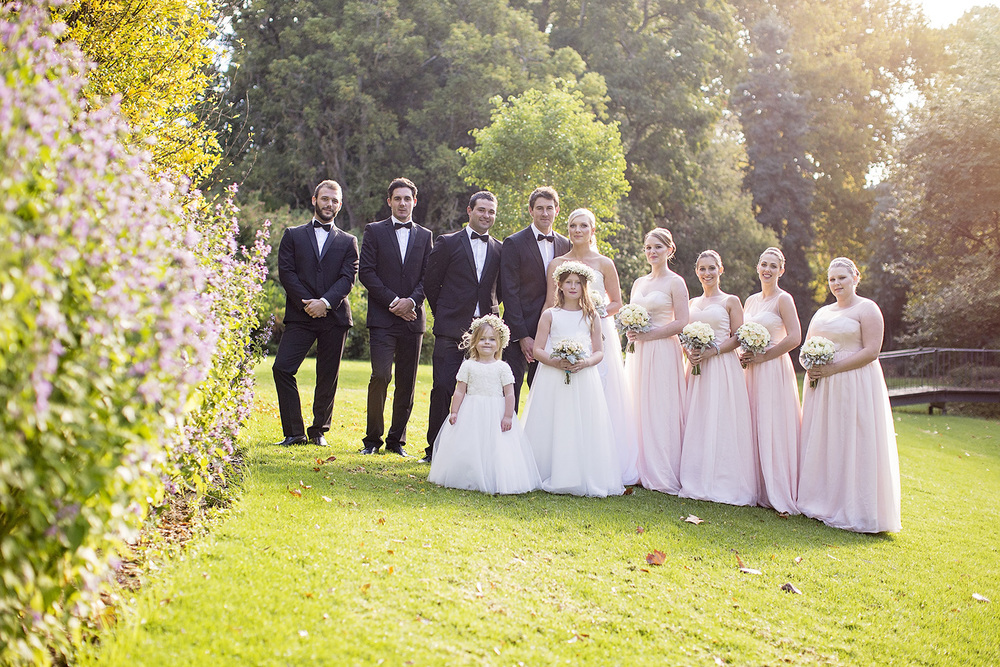 Stunning Adelaide Botanic Gardens Wedding 29.jpg
