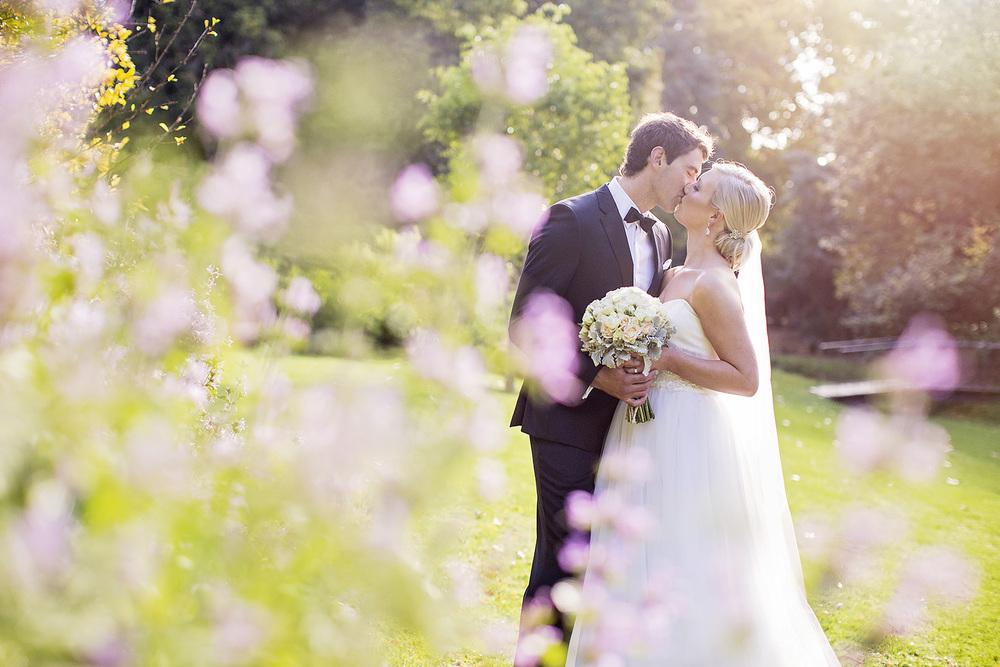 Stunning Adelaide Botanic Gardens Wedding 31.jpg