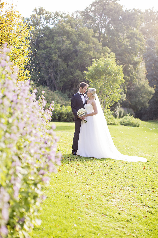 Stunning Adelaide Botanic Gardens Wedding 30.jpg