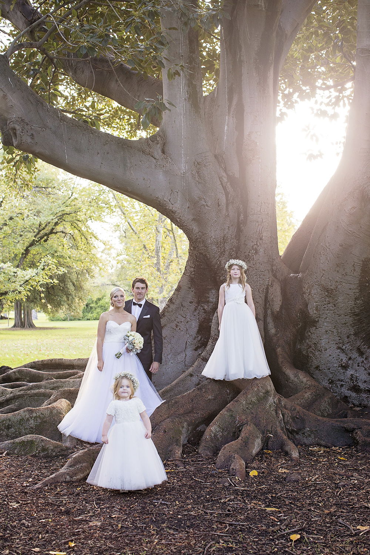 Stunning Adelaide Botanic Gardens Wedding 33.jpg