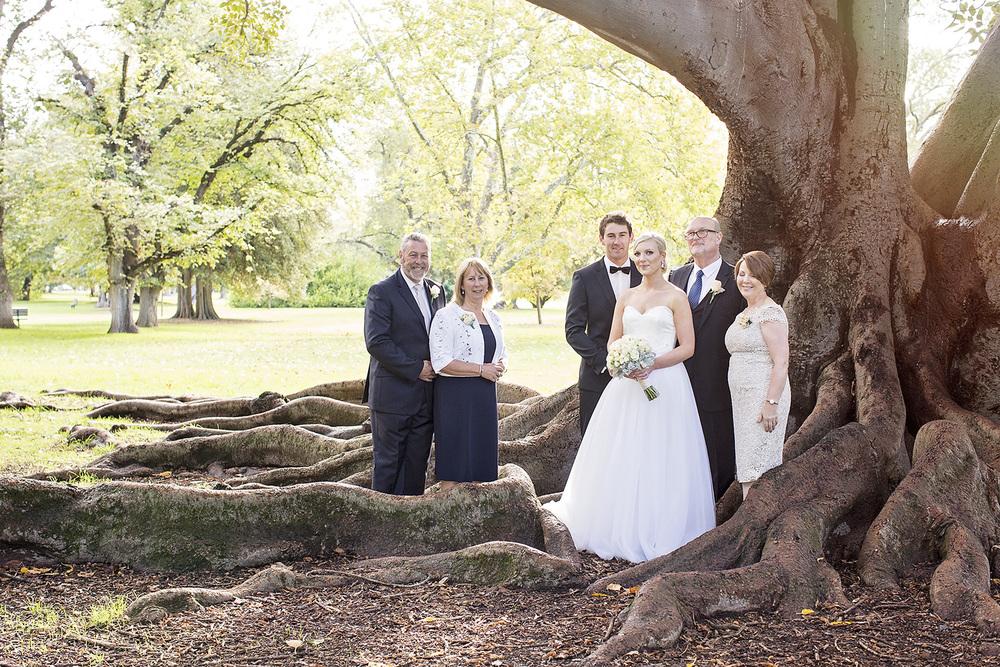 Stunning Adelaide Botanic Gardens Wedding 35.jpg
