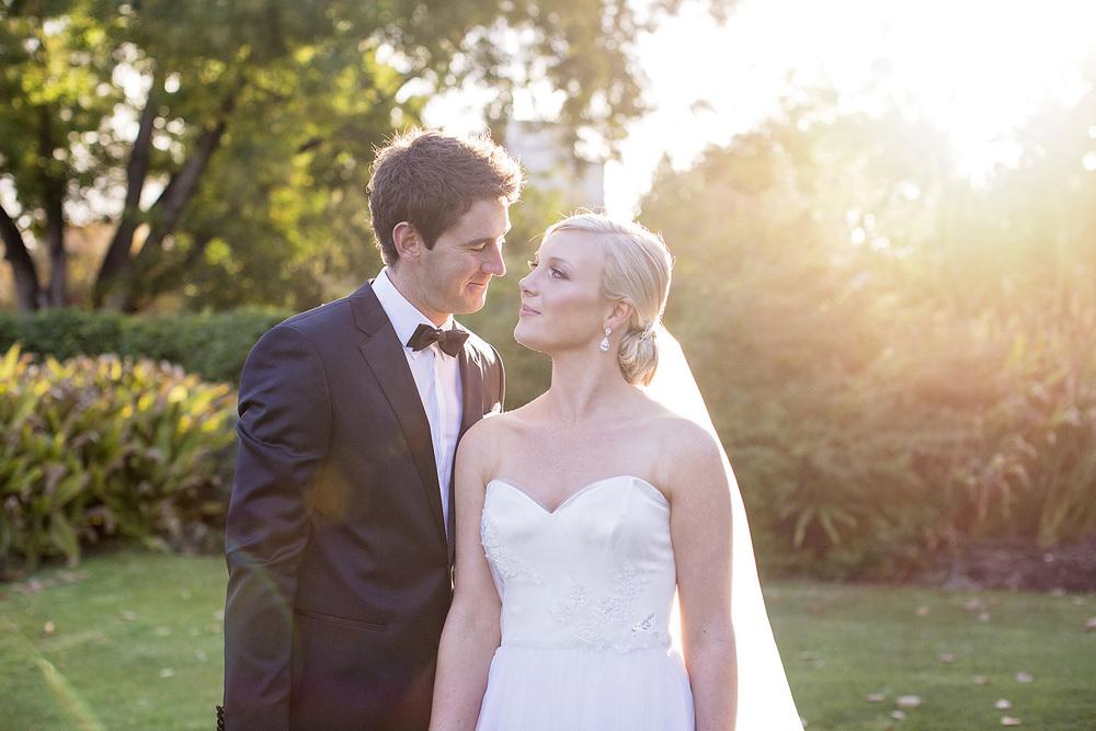 Stunning Adelaide Botanic Gardens Wedding 40.jpg