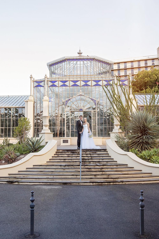 Stunning Adelaide Botanic Gardens Wedding 41.jpg