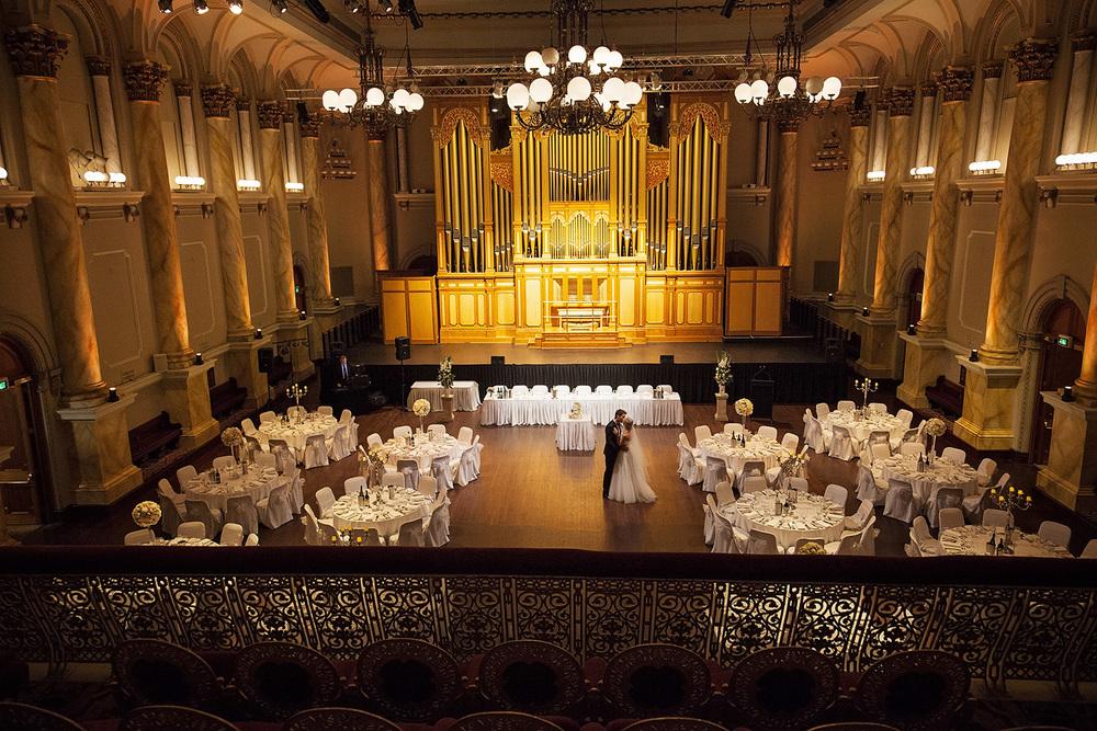 Stunning Adelaide Botanic Gardens Wedding 44.jpg