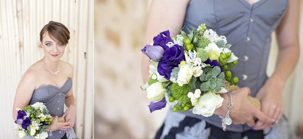 Rustic Rockabilly Clare Valley Wedding 07.jpg