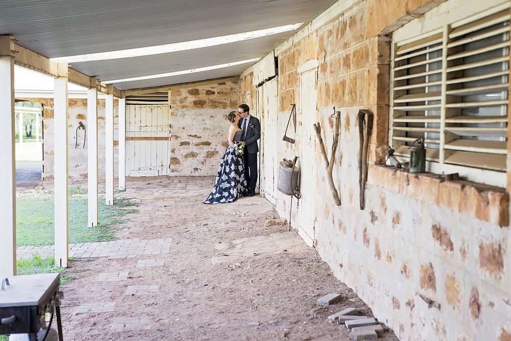 Rustic Rockabilly Clare Valley Wedding 08.jpg
