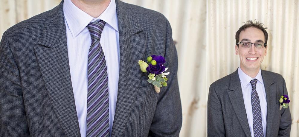 Rustic Rockabilly Clare Valley Wedding 09.jpg
