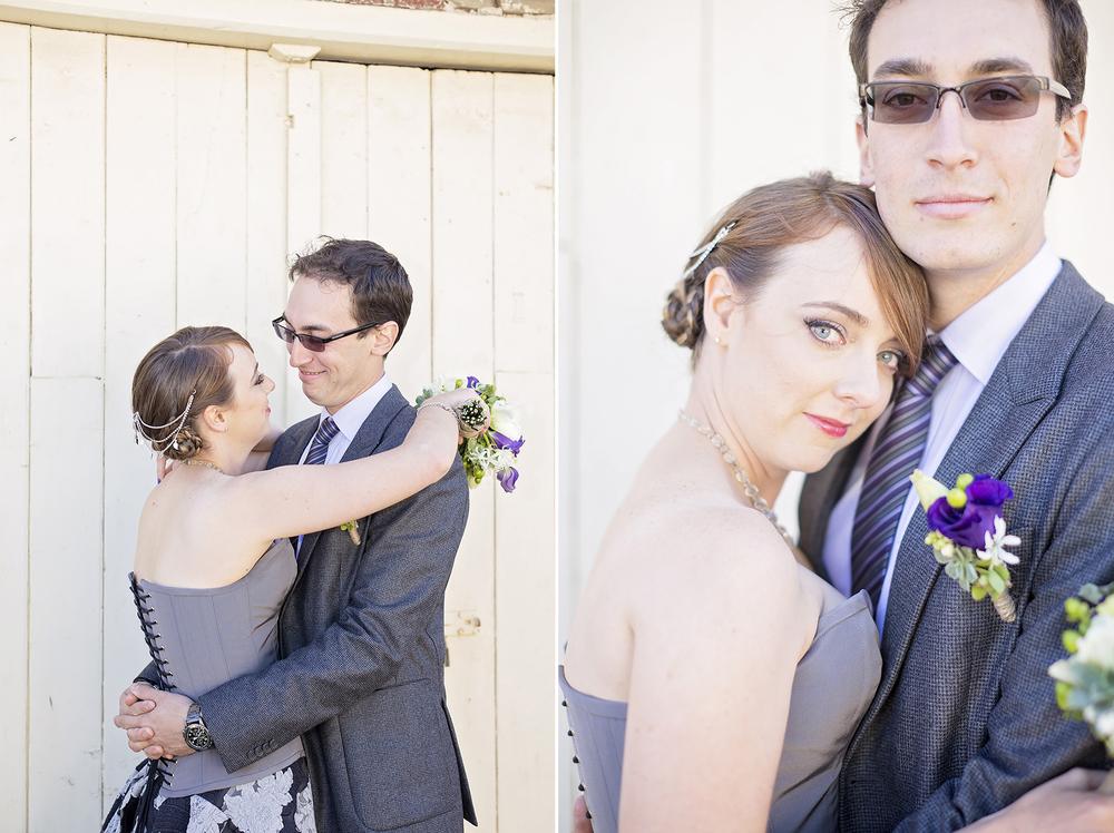 Rustic Rockabilly Clare Valley Wedding 11.jpg