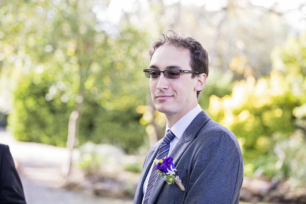 Rustic Rockabilly Clare Valley Wedding 16.jpg