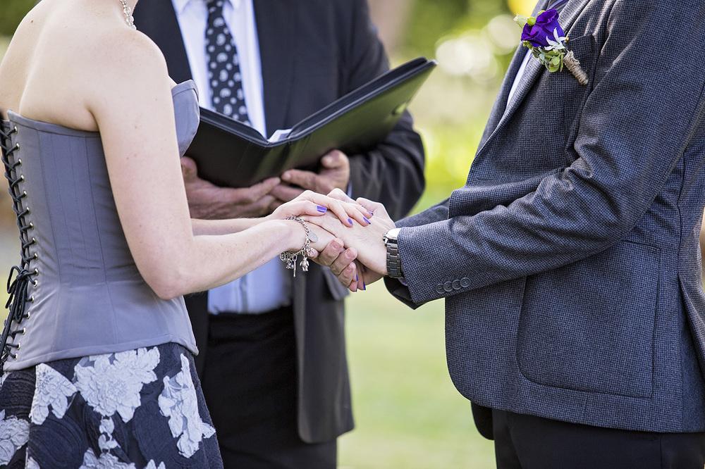 Rustic Rockabilly Clare Valley Wedding 17.jpg