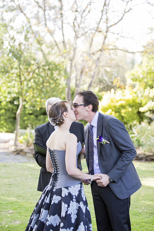 Rustic Rockabilly Clare Valley Wedding 19.jpg