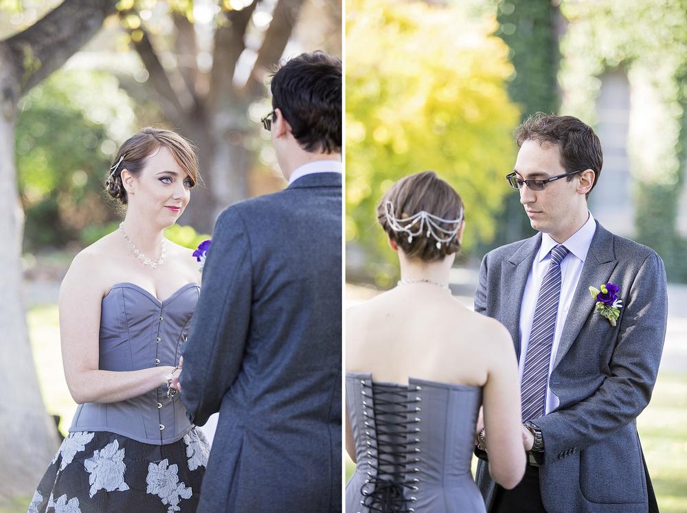 Rustic Rockabilly Clare Valley Wedding 18.jpg