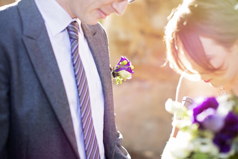 Rustic Rockabilly Clare Valley Wedding 23.jpg