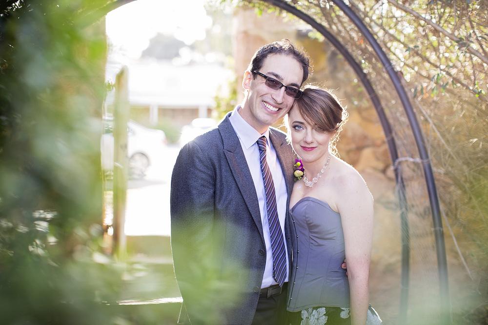 Rustic Rockabilly Clare Valley Wedding 22.jpg