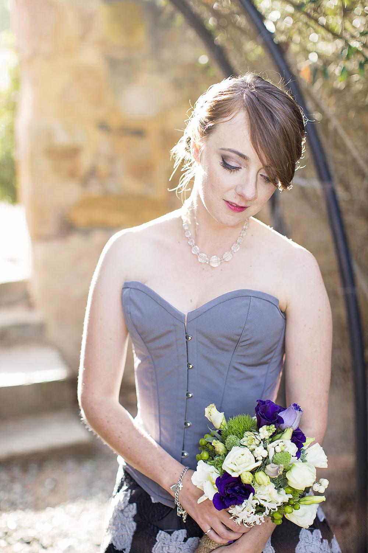 Rustic Rockabilly Clare Valley Wedding 24.jpg