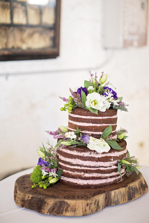 Rustic Rockabilly Clare Valley Wedding 29.jpg
