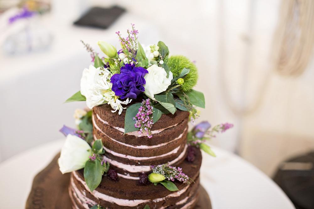 Rustic Rockabilly Clare Valley Wedding 28.jpg