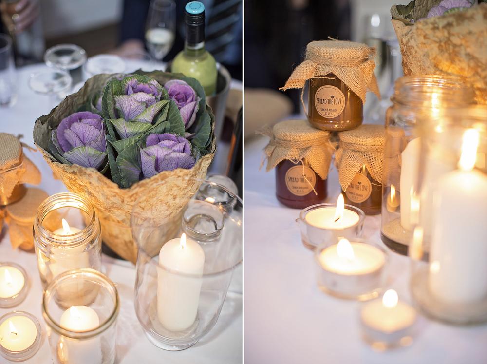 Rustic Rockabilly Clare Valley Wedding 31.jpg