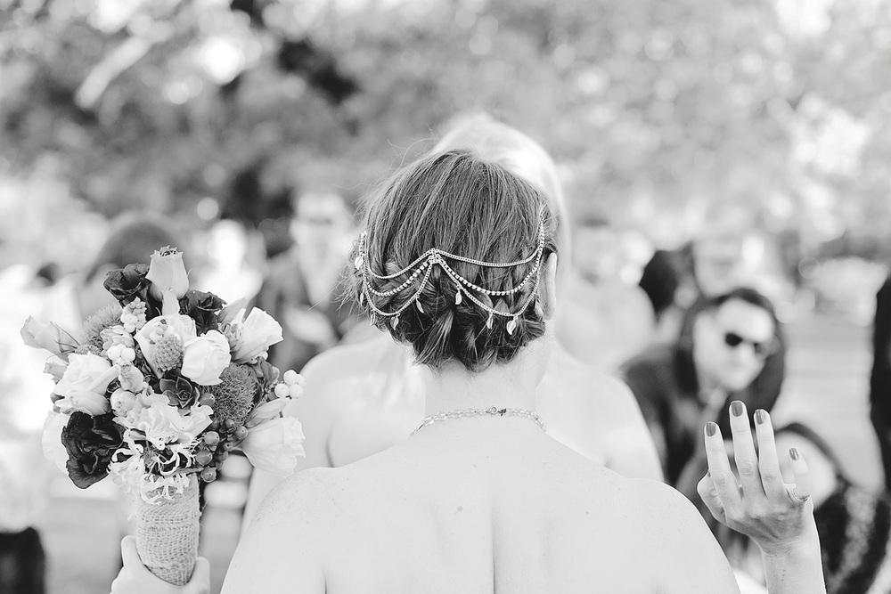 Rustic Rockabilly Clare Valley Wedding 20 BnW.jpg