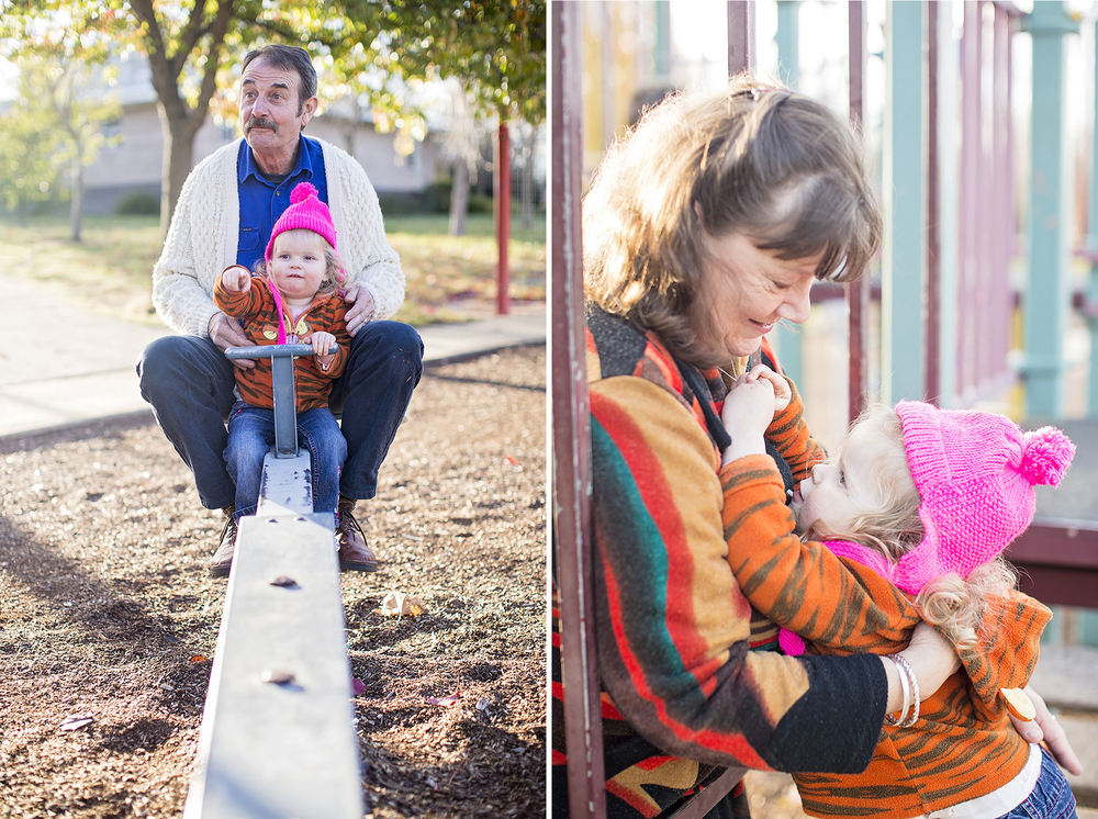 Candid Natural Family Portraits 03.jpg