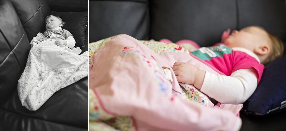 First Birthday Party Photos 06.jpg