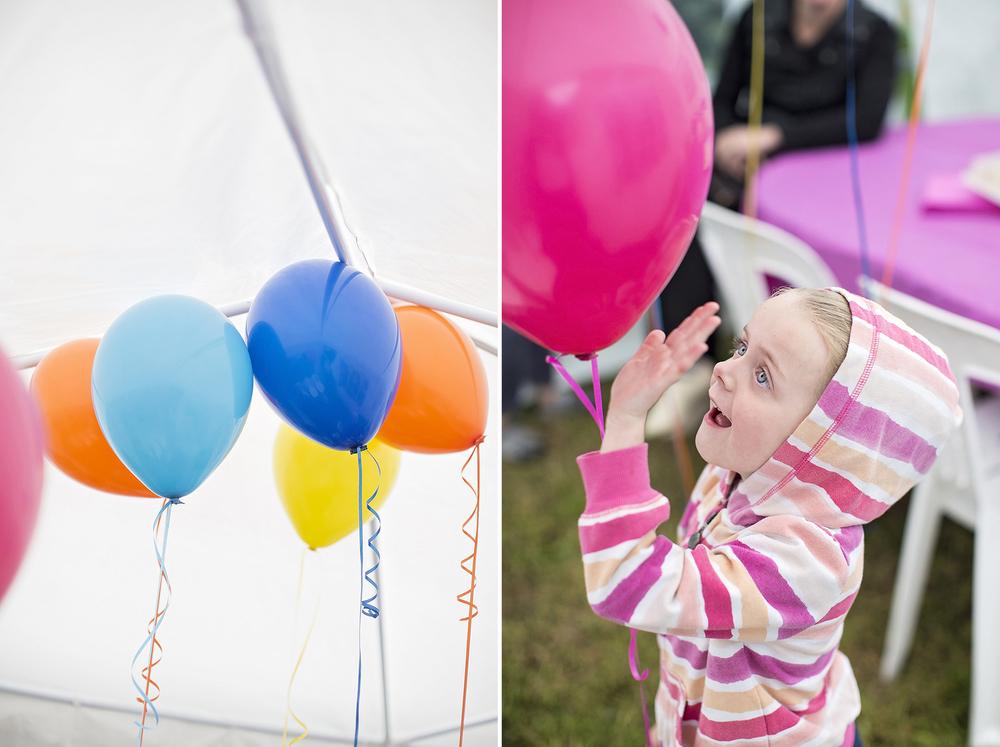 First Birthday Party Photos 14.jpg