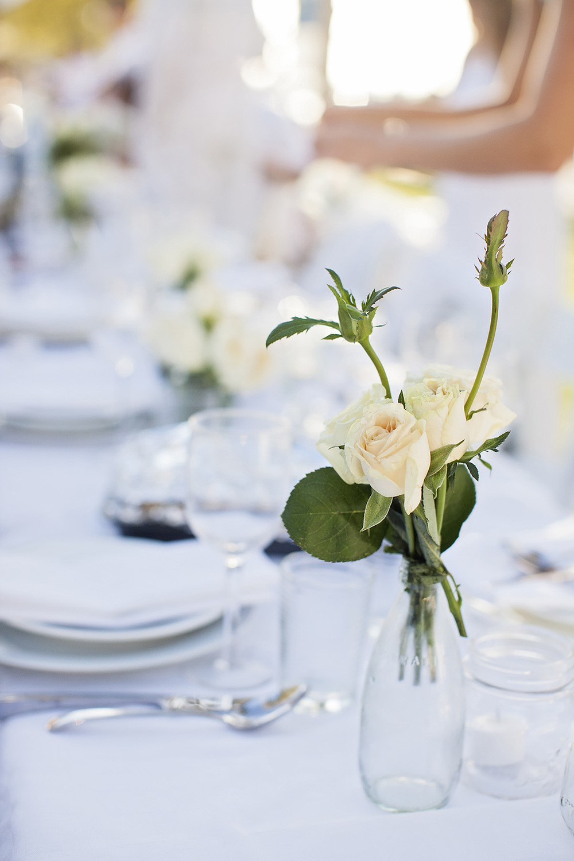 Diner En Blanc - Melbourne Thirtieth Photography 003.jpg