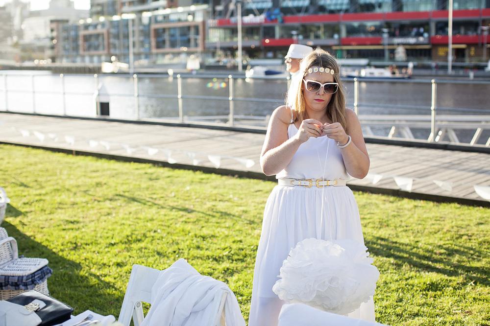 Diner En Blanc - Melbourne Thirtieth Photography 004.jpg