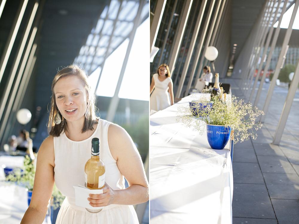 Diner En Blanc - Melbourne Thirtieth Photography 005.jpg
