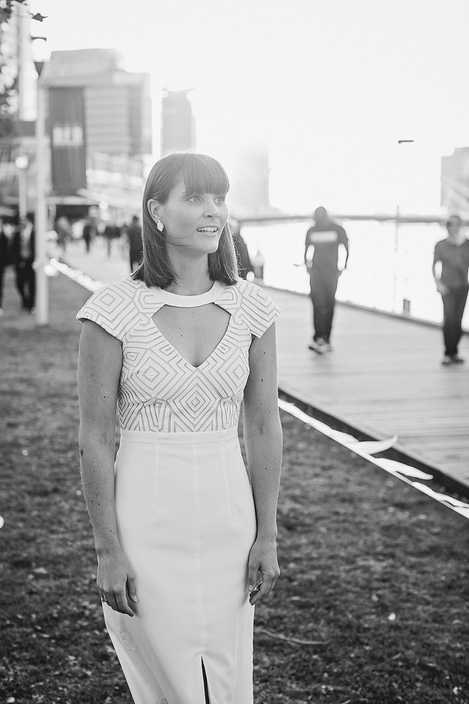 Diner En Blanc - Melbourne Thirtieth Photography 017.jpg
