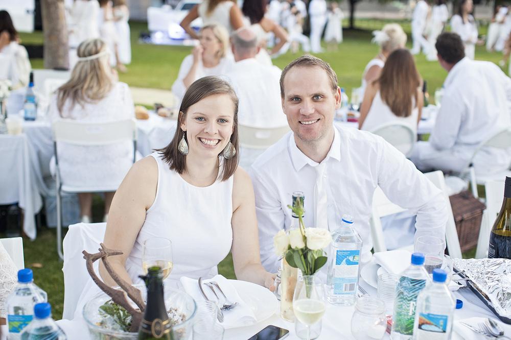 Diner En Blanc - Melbourne Thirtieth Photography 022.jpg