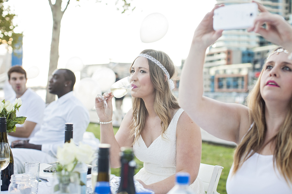 Diner En Blanc - Melbourne Thirtieth Photography 027.jpg