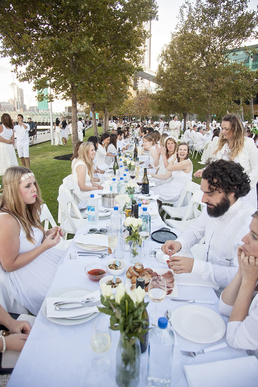 Diner En Blanc - Melbourne Thirtieth Photography 029.jpg