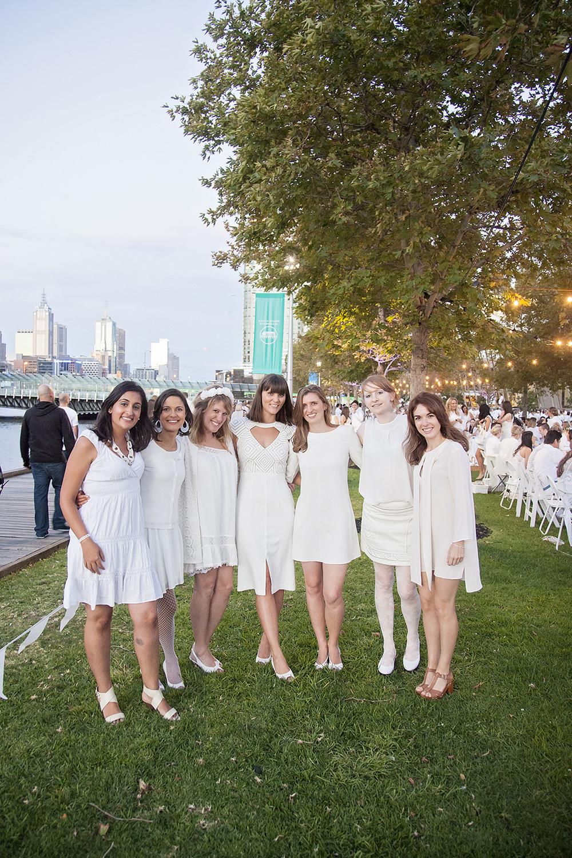 Diner En Blanc - Melbourne Thirtieth Photography 033.jpg