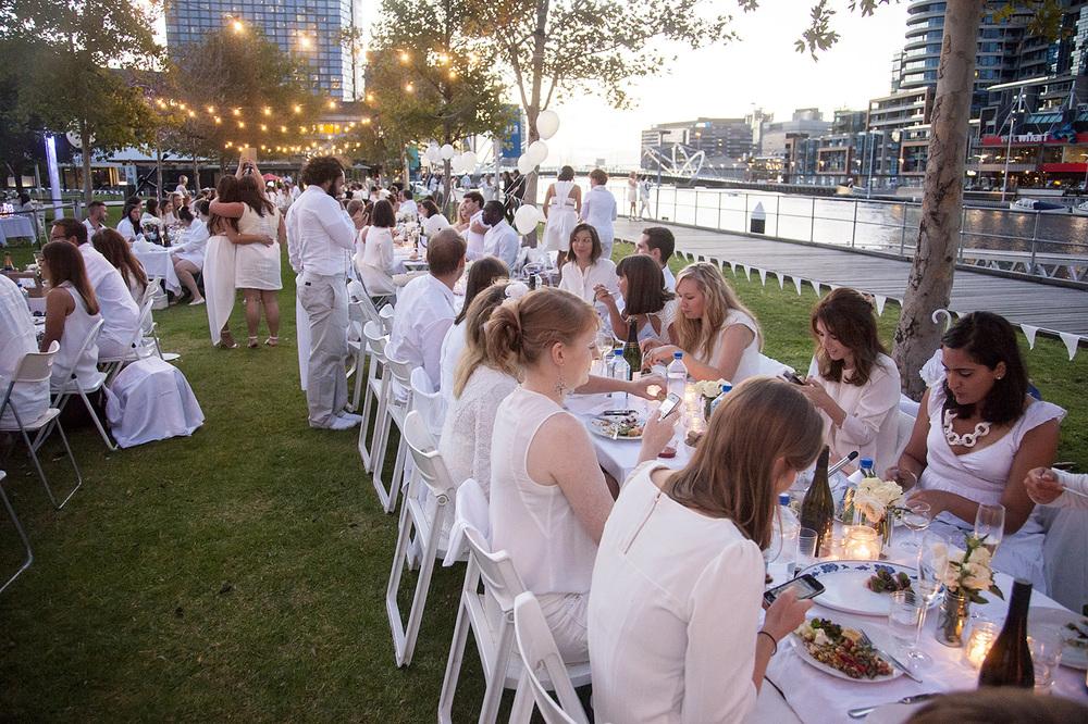 Diner En Blanc - Melbourne Thirtieth Photography 040.jpg