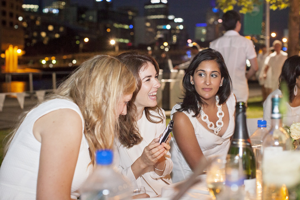 Diner En Blanc - Melbourne Thirtieth Photography 045.jpg