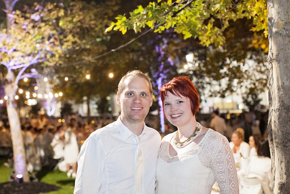 Diner En Blanc - Melbourne Thirtieth Photography 049.jpg