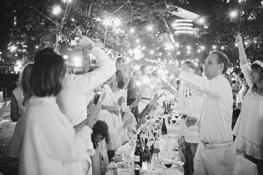 Diner En Blanc - Melbourne Thirtieth Photography 051.jpg
