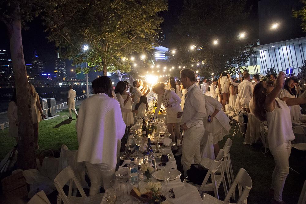 Diner En Blanc - Melbourne Thirtieth Photography 061.jpg