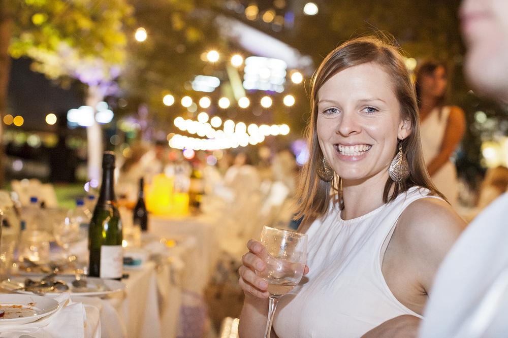 Diner En Blanc - Melbourne Thirtieth Photography 077.jpg