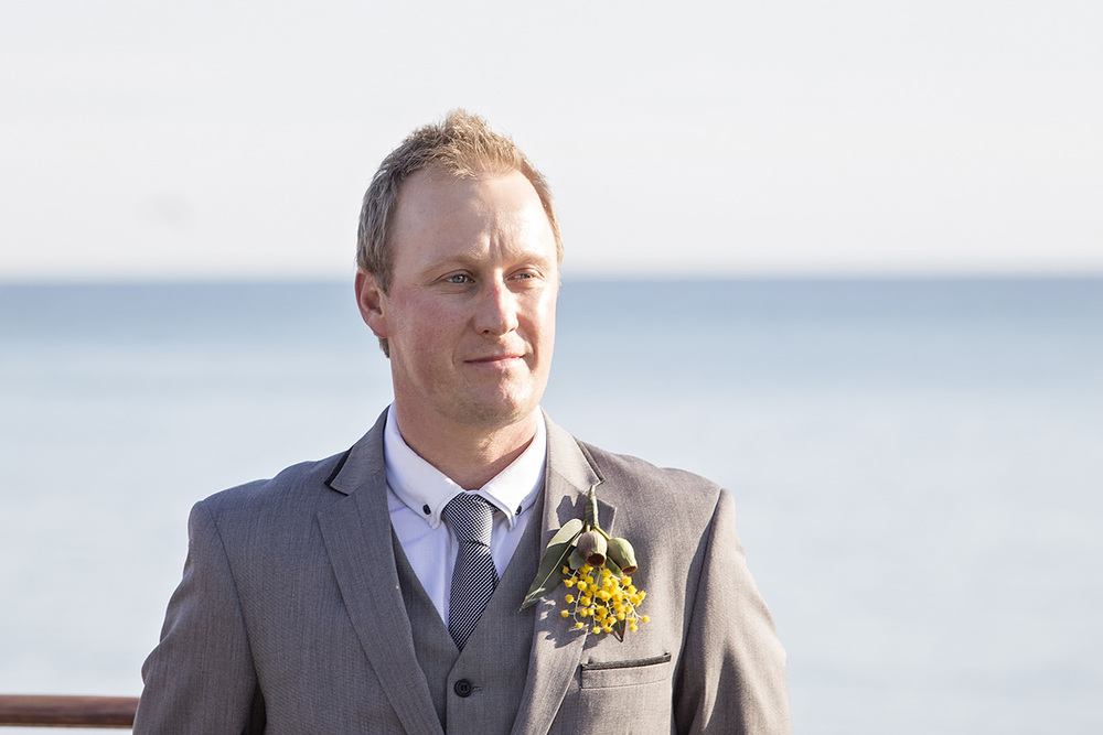 Semaphore Beach Wedding 02.jpg