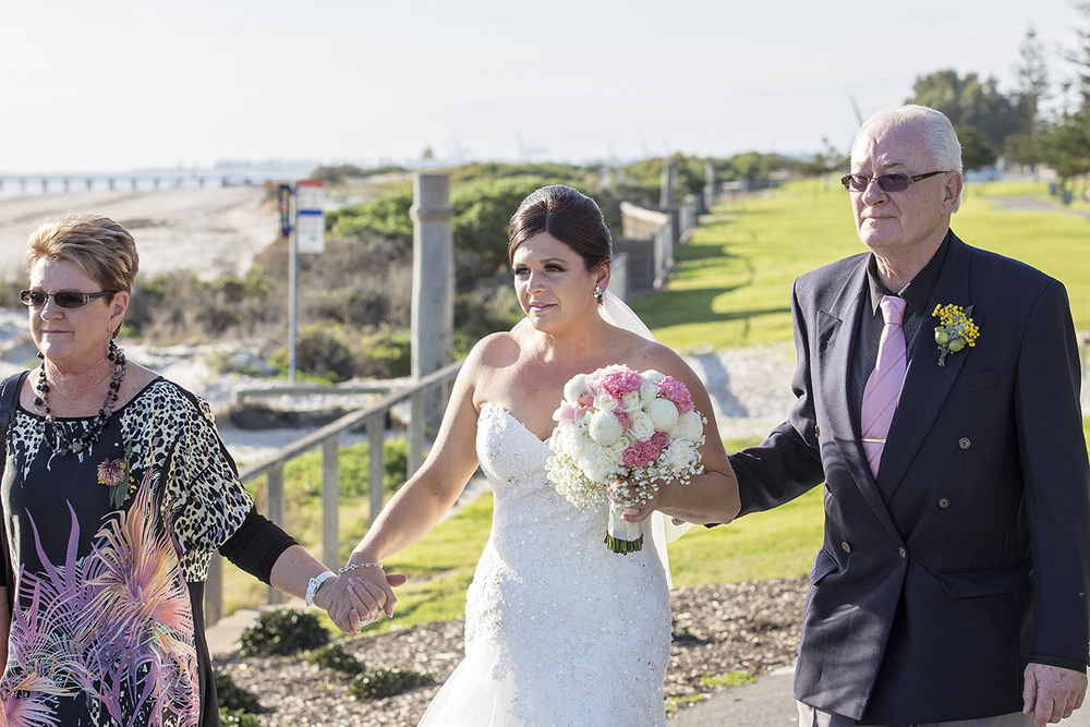 Semaphore Beach Wedding 01.jpg