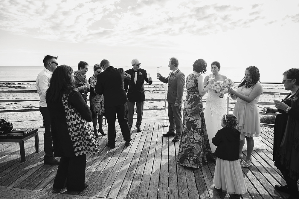 Semaphore Beach Wedding 11.jpg
